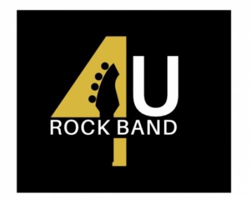 4U Rock Band
