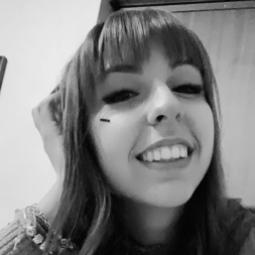 Alessia Bertonasco