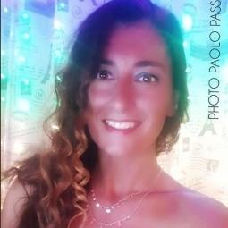Katiuscia Ruiz