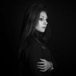 Nadia Gomma