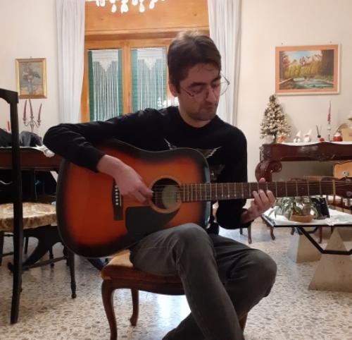 Marc Falc