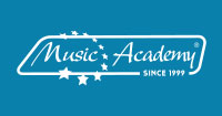 music_accademy