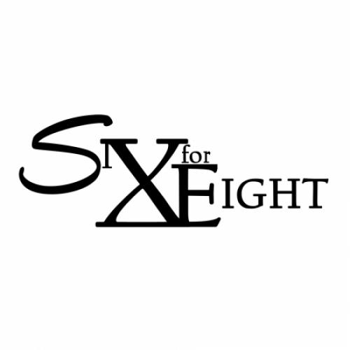 SixForEight