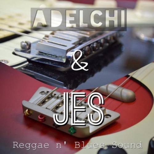 Adelchi & Jes