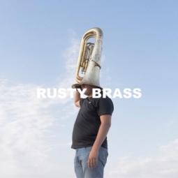 Rusty Brass