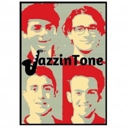 JazzinTone