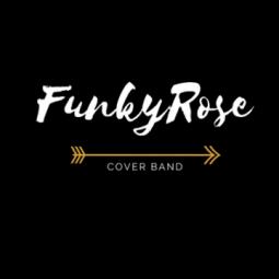 Funky Rose