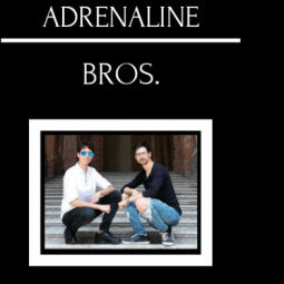 Adrenaline Bros.