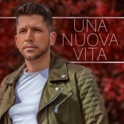 Cristian Di Domenico