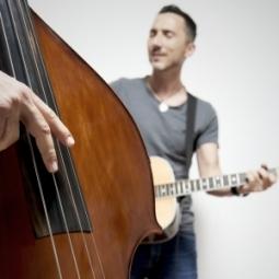 Massimo Morelli e Maurizio Spina