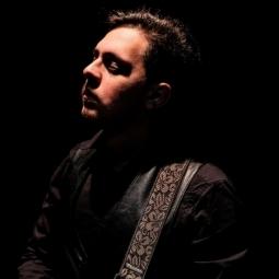Cristian Schettino