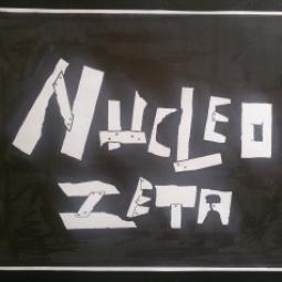 NUCLEO ZETA