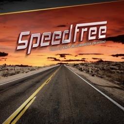 SpeedFree