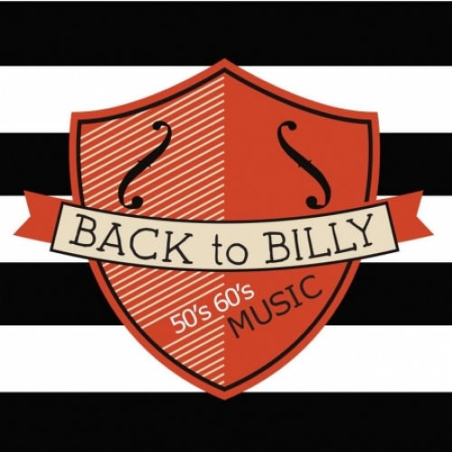 Back to Billy