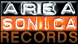 logo_Areasonica_Records